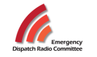 Radio Committee Logo