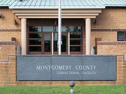 Correctional Facility Montgomery County Pa Official Website