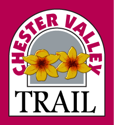 Chester Valley Trail | Montgomery County, PA - Official Website on