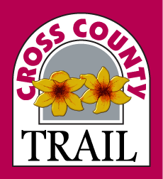 CrossCountyTrailLogo.png
