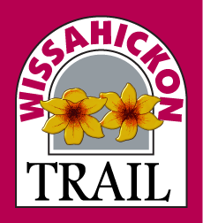 WissahickonTrailLogo.png