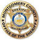 Sheriff Sales | Montgomery County, PA - Official Website