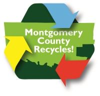 Montgomery County Recycles