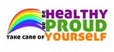 BeHealthyBeProud