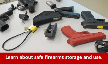 Firearms Safety image_web.jpg