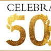 Masthead 50years Celebration call for entries