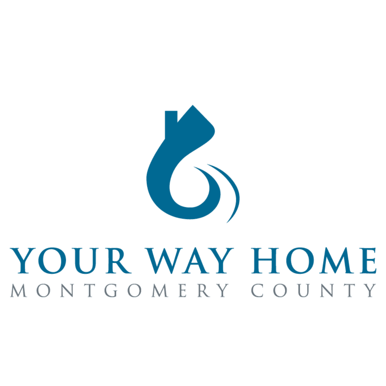 Your Way Home Logo