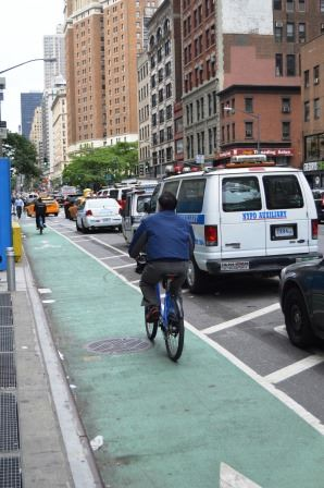 New_York_City_Bicycling (2)