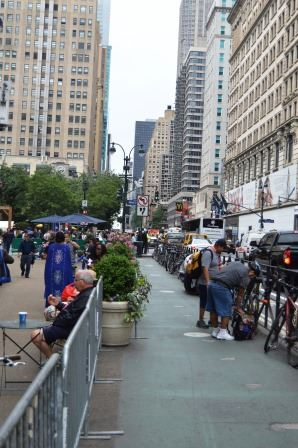 New_York_City_Bicycling (3)