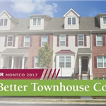 Townhouse Community
