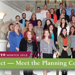 Planning Smarter_Lets Connect-Meet the Planning Commission