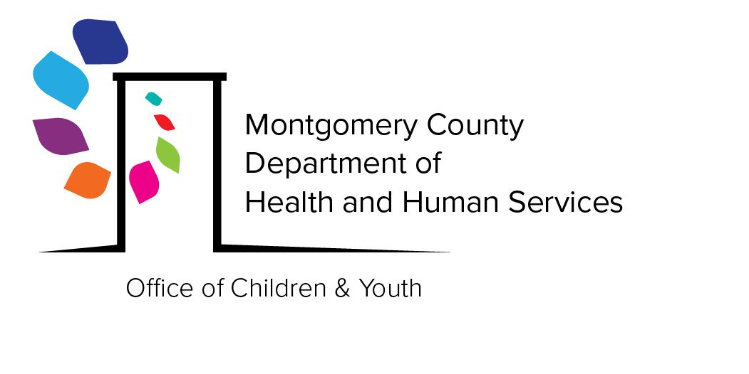 Montgomery County Pa Official Website