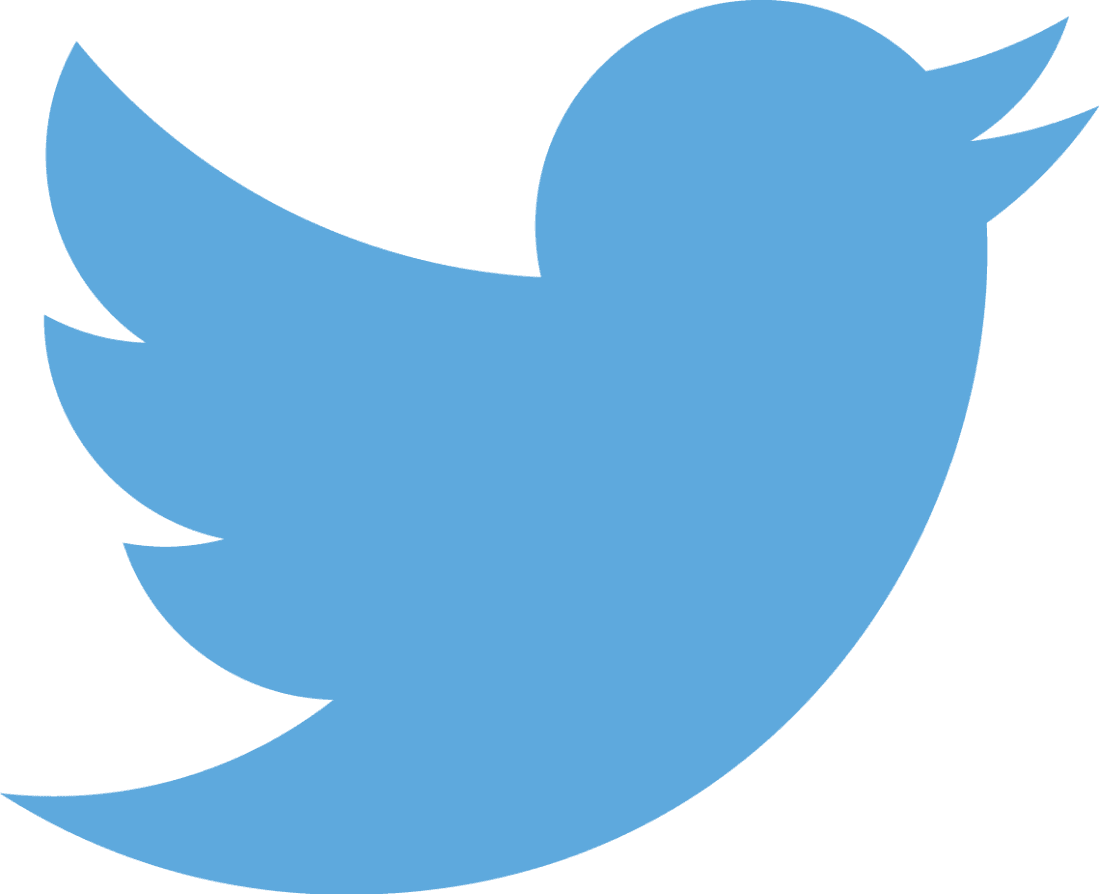 Twitter_logo_blue_bird