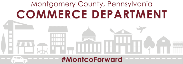 Montgomery County, PA - Official Website | Official Website