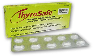 thyrosafe_box