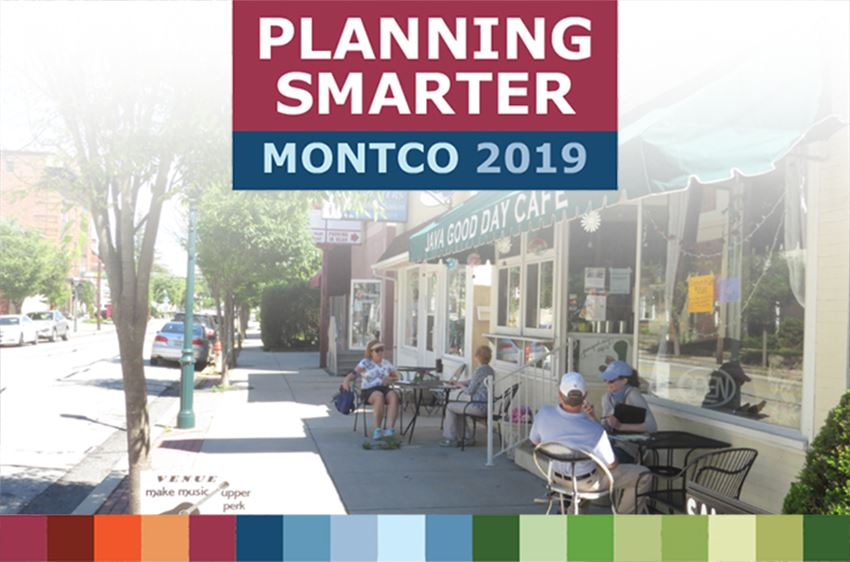 2019 Main Street Greenways 800x562