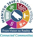 Comp Plan Logo with Tagline (Connected Communities)