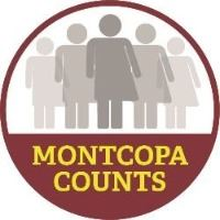 MontcoPA Counts Final Logo