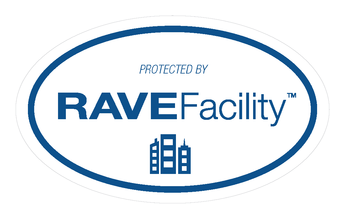 Rave-Facility-Building-Sticker (1)