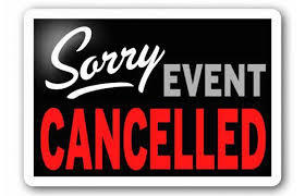 Event-Canceled-social-media