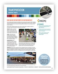 Adaptive Streets - Transportation 200x253 copy