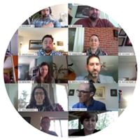 Public Meetings_Button 200x200 copy