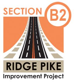 Ridge Pike_Orange B2