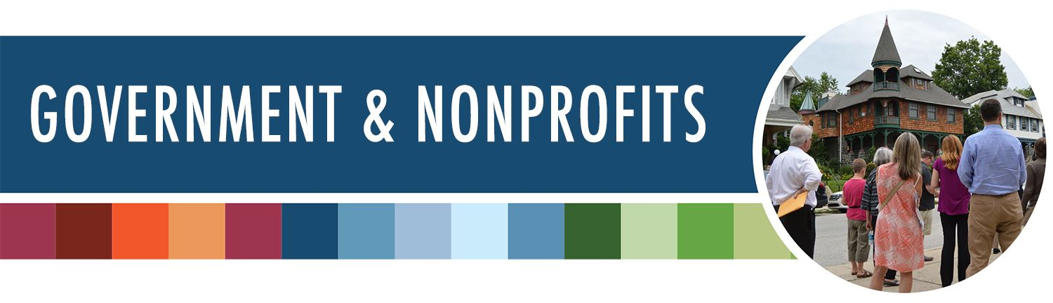 Government and Nonprofit_Masthead 1500x433