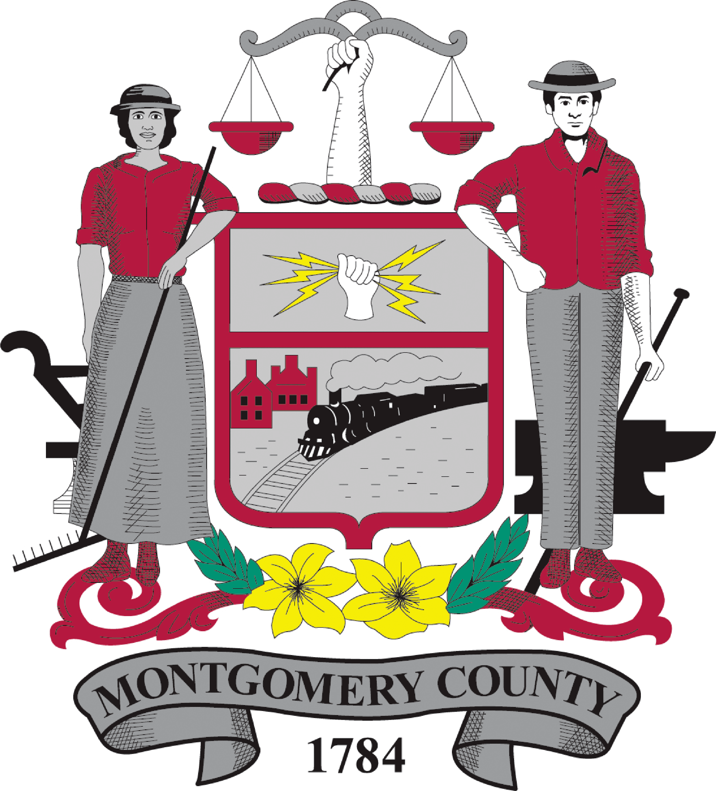 CountySeal_ColorCMYK_Square