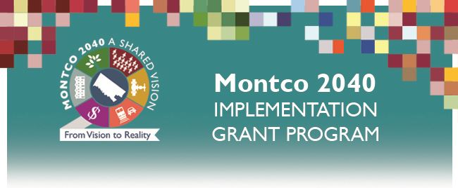Implementation Grant Program Masthead 2021 650x175