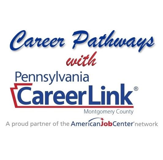 Career Pathways with PACL Square