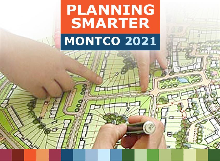 2021 PS_Building a Strong Planning Commission Masthead 850x623