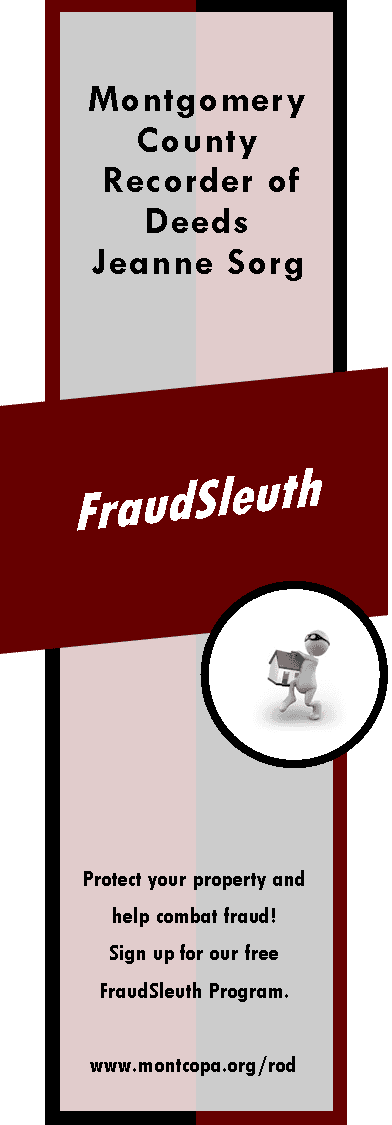 website - FraudSleuth image
