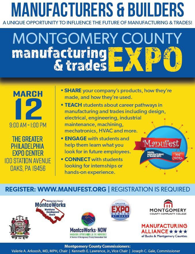 ManuFest Manufacturers Flyer Opens in new window