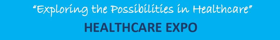 Exploring the possibilities in healthcare image