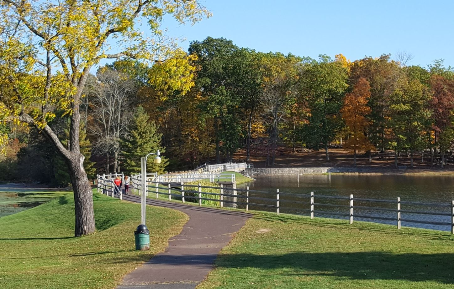 Green Lane Park | Montgomery County, PA - Official Website