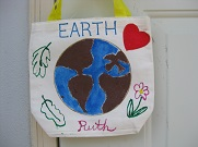 Earth Day Art at Norristown Farm Park.jpg