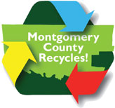 MontcoRecyclesNewsFlash.jpg