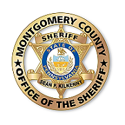 Montgomery County Sheriff's Office.png