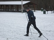 Cross-Country Ski Clinic at Norristown Farm Park.jpg