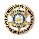 Montgomery County Sheriff's Office Seal.jpg