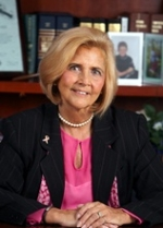 Nancy J. Becker