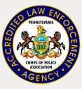 PA Accredited Law Enforcement Agency