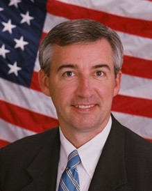 First Assistant District Attorney Kevin Steele - Kevin1.JPG,AssetGUID,95c7d22c-42bd-4e26-8405ad1a092cd9e2